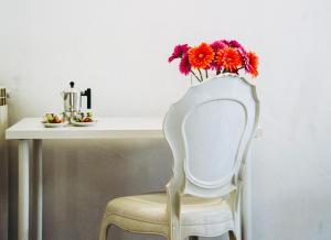 Appartamento a San Stae - AbcAlberghi.com