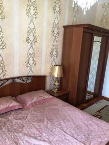 Nina Guest House, Penzióny  Gelendzhik - big - 21