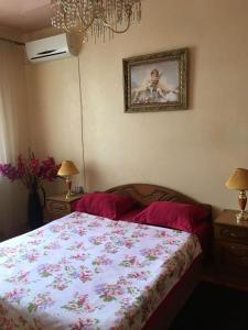 Nina Guest House, Penzióny  Gelendzhik - big - 23