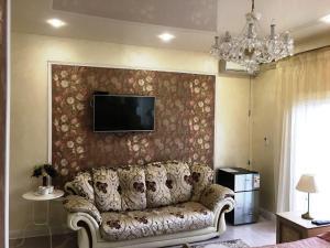 Nina Guest House, Penzióny  Gelendzhik - big - 29