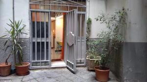 Toledo house - AbcAlberghi.com
