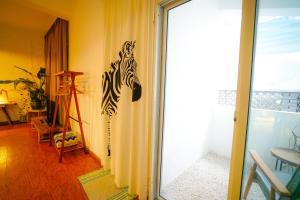 TanWu Hotel, Ostelli  Dali - big - 14