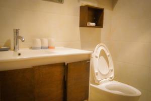 TanWu Hotel, Ostelli  Dali - big - 25