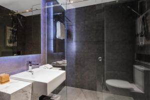 Gambaro Hotel Brisbane (12 of 63)