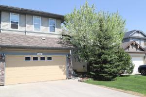 Sweet Home In Calgary - Cochrane