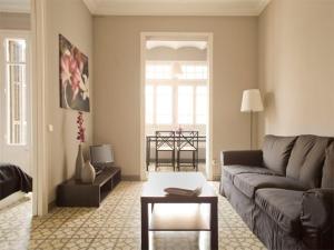 Barcelonaguest, Apartmány  Barcelona - big - 35