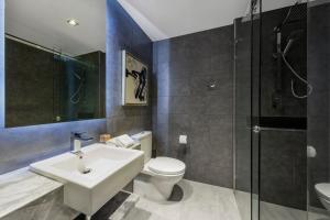Gambaro Hotel Brisbane (30 of 63)