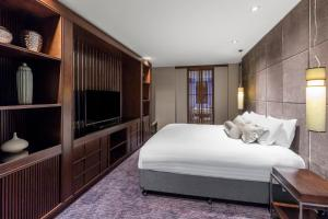 Gambaro Hotel Brisbane (1 of 63)