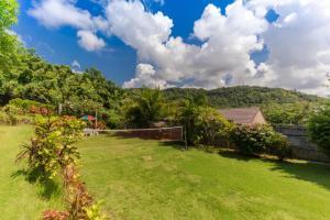 Villa Nap Dau Crown, Ville  Chalong  - big - 5