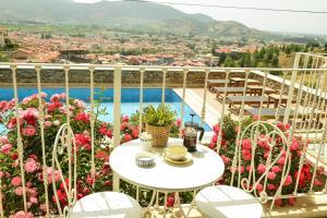 Nea Efessos, Hotels  Selçuk - big - 3