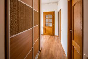 Apartment near Franko Park, Apartmanok  Lviv - big - 30