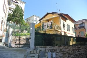 Casa Bijoux - AbcAlberghi.com