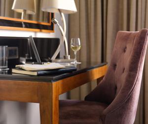 Radisson Blu Hotel & Spa, Galway (16 of 44)