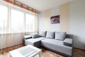 Apartamenty Bialystok Towarowa 22