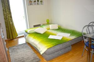 Apartman De Luxe - Apartment - Donovaly
