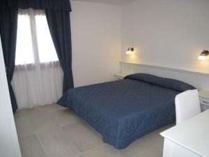 Sillia Appartamenti, Apartmány  Pinzolo - big - 5