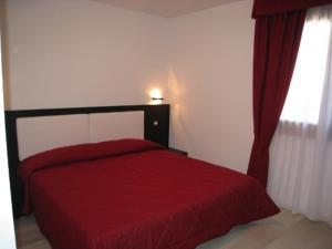 Sillia Appartamenti, Apartmány  Pinzolo - big - 1