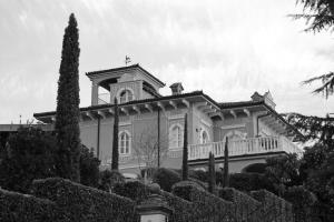 La Ribezza Boutique Hotel - AbcAlberghi.com
