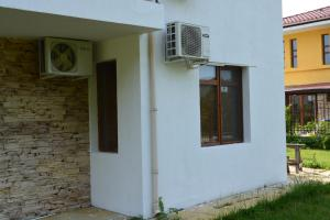 Green Valley Guest Houses, Pensionen  Gyul'ovtsa - big - 9