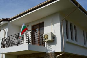 Green Valley Guest Houses, Pensionen  Gyul'ovtsa - big - 32
