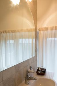 Colleverde Country House, Hotels  Urbino - big - 95