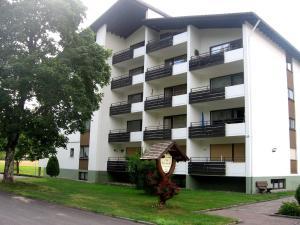 Ferienwohnung im Premium Kurort Obertal-Buhlbach - Buhlbach