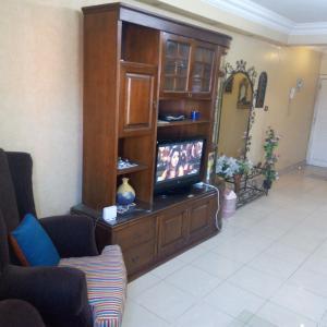 سيتى ستارز 3, Apartmány  Káhira - big - 15