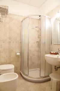 Colleverde Country House, Hotels  Urbino - big - 94