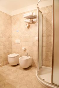 Colleverde Country House, Hotels  Urbino - big - 93
