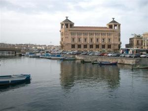 Casa Abeti - AbcAlberghi.com