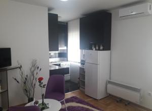 Apartman 2S, Apartmány  Bijeljina - big - 5