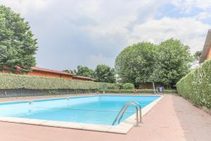 Appartamento Residence Il Giardino - AbcAlberghi.com
