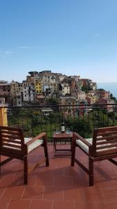 Camere Nunzio - AbcAlberghi.com
