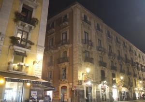 The Artist's Home Catania Centro - AbcAlberghi.com