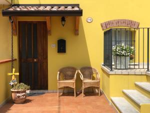 Camere e Casa Vacanze - AbcAlberghi.com