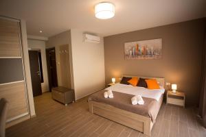 Centar lux 2, Hostels  Zrenjanin - big - 25