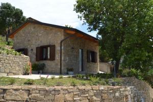 Casa brillocco Castellabate - AbcAlberghi.com