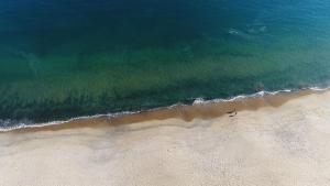 Casa de Praia Toque Toque Grande, Ferienhäuser  São Sebastião - big - 7