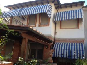 Casa Viareggio - AbcAlberghi.com