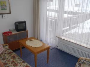 Gästehaus Teferle, Residence  Seefeld in Tirol - big - 19