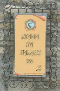 Albergo Bar del Pino