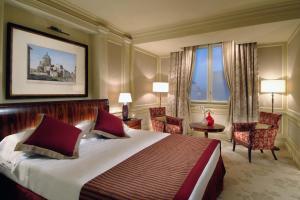 Hotel Principe Di Savoia (33 of 40)