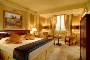 Hotel Principe Di Savoia (5 of 40)