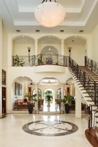 San Ignacio Resort Hotel (33 of 61)