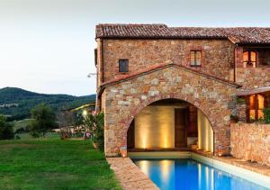 Villa Riccardi - AbcAlberghi.com