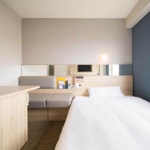 Super Hotel Okinawa Nago