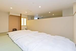 Hotel New Ohte, Hotels  Hakodate - big - 20