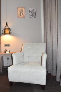 Hotel Intrendy, Hotely  Taishan - big - 48