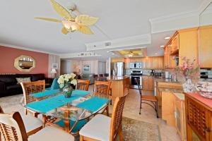 Trillium #4A Condo, Apartments  St Pete Beach - big - 15