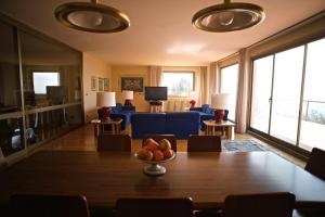 Villa Trinità con vista lago - AbcAlberghi.com